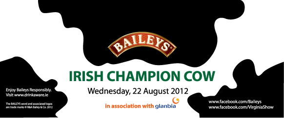 baileys-champion-cow-mug_v0-5